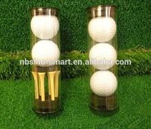 Custom Printed Golf ball