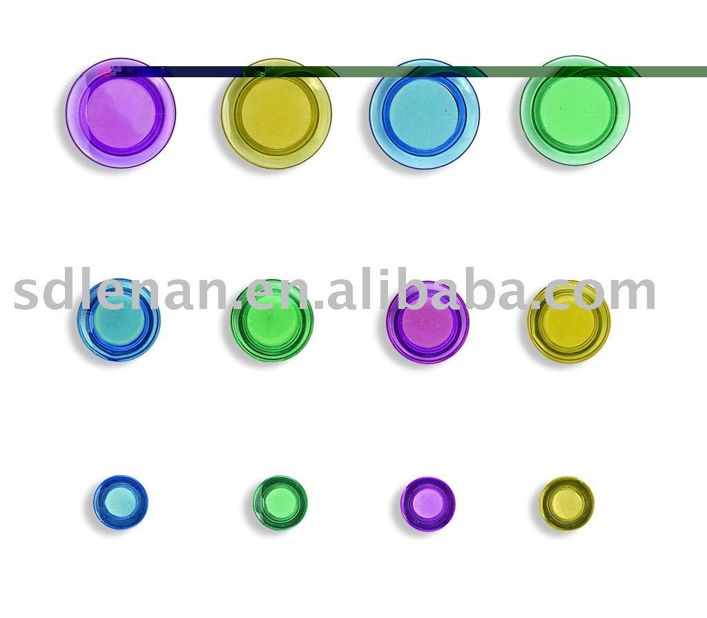 Aimant accessoire pour tableau magn tique a80 accessoires d 39 critur - Aimant tableau magnetique ...
