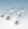 Metal Halide Lamp HID Bulb (Clear) 100W