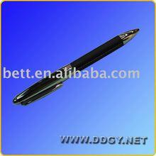 promotion metal pen