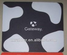 cheap mouse pads,large promotional mouse pad,2014 calendar mouse pads