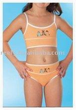 children s in underwear pictures
