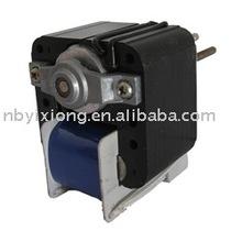 YJ61 series fan motors