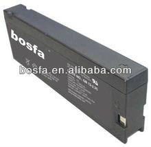 GB12-2.3CR 12v2.3ah sealed lead acid battery 12v 2.3ah battery 12v2.3ah battery 12v 2.2ah accumulators ups