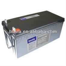 gel deep cycle gel 12v marine battery battery gel 12v 200ah 200ah solar battery