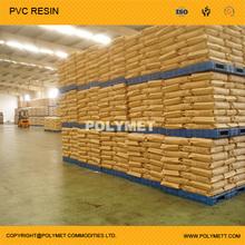 PVC Resin SG-3/5/7/8