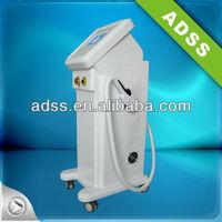IPL RF Laser Professional Electrolysis Machines