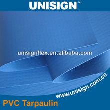 laminated PVC tarpaulin for truck cover