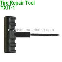 TIRE tool, tire repair tools