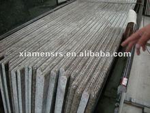 Granite countertop bar counter vanity top and table top