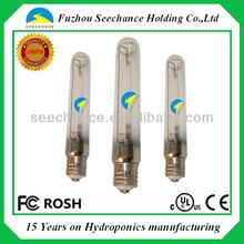 250w, 400w, 600w, 1000w hydroponic HPS lamp grow light