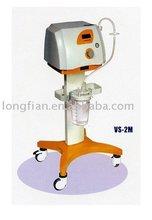 Aspirador médica baixo negativo bomba de sucção a vácuo / aspirador