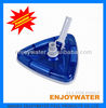 Hot sale! swimming pool vacuum head parts EnjoyWater VH06