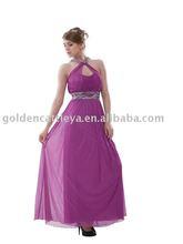 seidig gd2924 halfter perlen kleid marokkanischen