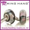 fashion jewelry bead