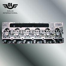 6CT cylinder head diesel engine