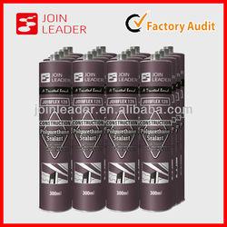JOINFLEX 126 Construction PU Sealant