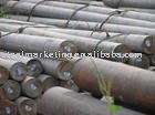 52100 High quality carbon structural steel bar