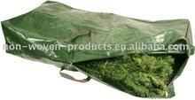 NEW chrismas tree bag