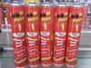 tinplate can AEROSOL CAN making factory and aerosol filing