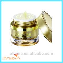 milk cream natural for face OEM supplier