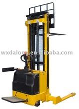 CDDAK Fully Powered Lift Truck (AC motor)