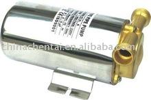 water pump(CE) booster pump