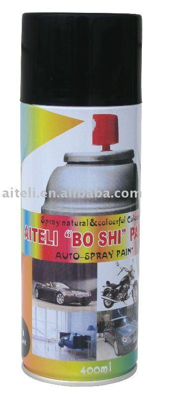 aerosol spray paint buy spray paint normal spray paint. Black Bedroom Furniture Sets. Home Design Ideas