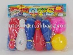 BOWLING(bowling Toys,bowling product Toys,bowling ball Toys)