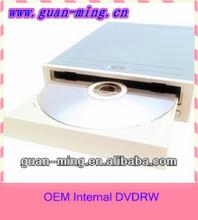 Sata Internal DVDRW burner,dvdrw writer
