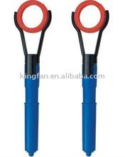 magnifier pen(pen, ball pen, promotional pen)