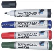 Fashion whiteboard Marker Pens