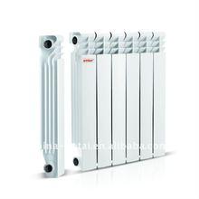 BT.B-L GRANT aluminum radiator with ISO9001:2008,CE,ROHS,PCT