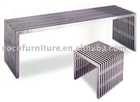 벤치-금속 의자 -상품 ID:226820109-korean.alibaba.com