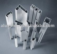 industry aluminium/aluminium tubo/aluminium squares /