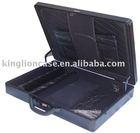laptop bottom case for hp KL-C301