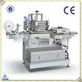 Prensas de impresión( jdz1030)/para impresora de cinta de raso/rollo de maquinaria de impresión