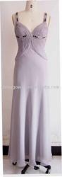 CJ07246B prom dresses ( evening wear & gorgeous female dresses)