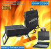 Portable Foldable BBQ Grill with carry bag