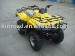 XT250ATV-B/XT250ATV-2 250cc atv quad(200cc atv/eec atv)