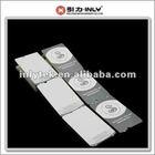 Car Parking Ticket ( thermal card, thermal tag)