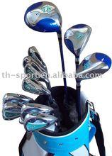 With Bag Full Set OEM Brand Golf Club