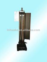 HK-1031 Saybolt color tester for petroleum products (Saybolt colorimetric method)