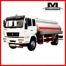 2012 Water Truck