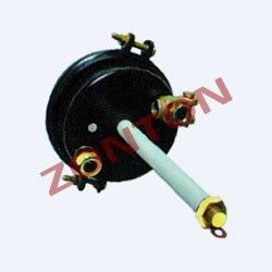 spring brake chamber T20