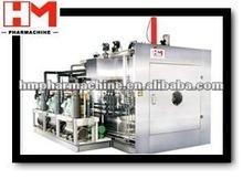 HM LY series Pharmaceutical Vacuum freezing dryer