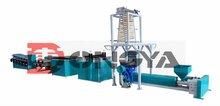 PP PE Film Slitting Machine/ Film Slitting Machine /Plastic film slitting machine/Slitting Machine