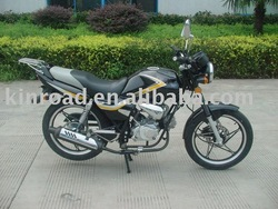 50cc eec motorcycle(50cc motorcycle/road motorcycle)