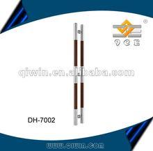 Glass door handle DH-7002/sliding glass shower door handles/door handle