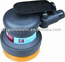 """EP3150-3, 3"""", air orbital polisher, CE"""